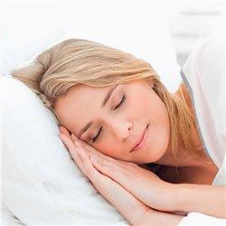 Cecotec Active Charcoal Memory Foam Pillow 70