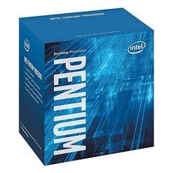 Processore Intel Pentium G4620 3.7 GHz 3 MB LGA1151