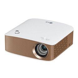 Proiettore LG PH150G LED HD 130 lm
