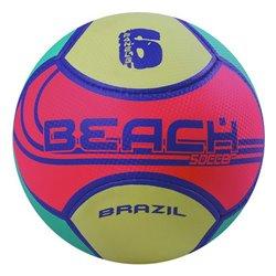 Palla Calcio da Spiaggia 114124