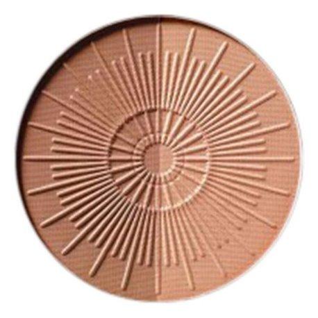 Ricarica di Polveri Compatte Artdeco (10 g)