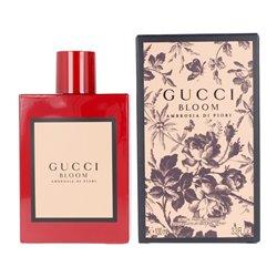Profumo Donna Bloom Ambrosia Di Fiori Gucci EDP (100 ml)