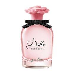 Profumo Donna Dolce Garden Dolce & Gabbana EDP (75 ml)