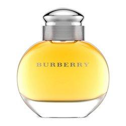Profumo Donna Burberry Burberry EDP (50 ml)