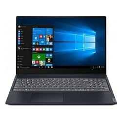 """Notebook Lenovo Ideapad S340 15,6"""" 3-3200U 4 GB RAM 128 GB SSD Azzurro"""