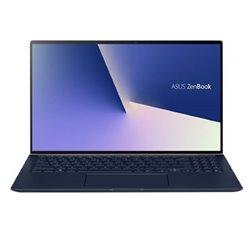 "Asus Notebook UX533FTC-A8266R 15,6"" i7-10510U 16 GB RAM 256 GB SSD Azzurro"