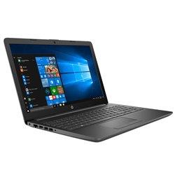 "Notebook Lenovo 81HN00Y9SP 15,6"" i3-8130U 8 GB RAM 512 GB SSD Grigio"