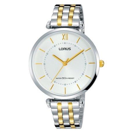 Orologio Donna Lorus RH810CX9 (34 mm)