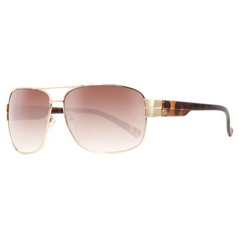 GUESS Mens Sunglasses