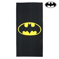 Asciugamano Batman 77752