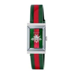 Orologio Donna Gucci YA147408 (34 mm)