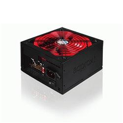 Fonte di Alimentazione approx! APP650PS ATX 650W PFC Passivo
