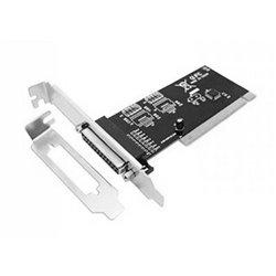 Scheda PCI approx! APPPCI1P LP&HP 1 Parallelo