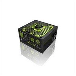 Fonte di alimentazione Gaming KEEP OUT FX700B 14 cm PFC AVO OEM 700W