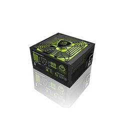 Fonte di alimentazione Gaming KEEP OUT FX900B 14 cm PFC AVO OEM 900W
