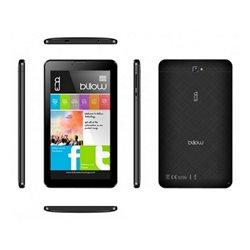 "Tablet approx! X703x 7"" 8 GB 1GB DDR3 Nero"