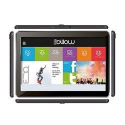 "Tablet Billow X103PRO 10.1"" 32 GB 2GB DDR3 Argento"