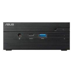 Mini PC MSI PN61-BB5015MD i5-8265U LAN WiFi USB-C Nero