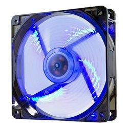 Ventilatore Hiditec FA60LB1222 Ø 12 cm LED