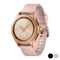 "Smartwatch Samsung Galaxy Watch 1,2"" AMOLED 270 mAh Nero"
