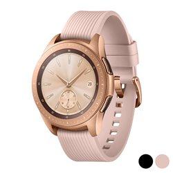 "Smartwatch Samsung Galaxy Watch 1,2"" AMOLED 270 mAh Rosa Oro"