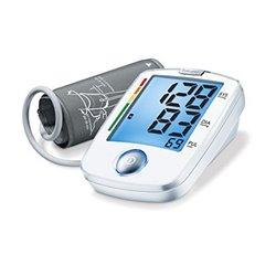 Sfigmomanometro da Braccio Beurer BM 44