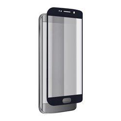 Proteggi Schermo in Vetro Temperato Curvo Samsung Galaxy S9 Extreme 3D