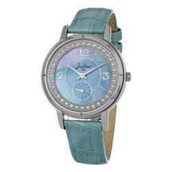 Orologio Donna Justina 21761A (34 mm)
