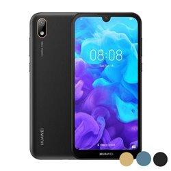 """Smartphone Huawei Y5 2019 5,7"""" Quad Core 2 GB RAM 16 GB Azzurro"""