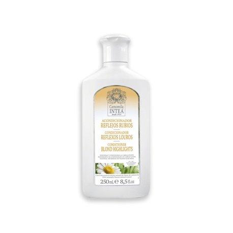 Balsamo Nutriente Camomila Intea (250 ml)