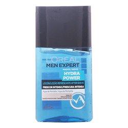 Gel da Barba Men Expert L'Oreal Make Up 125 ml