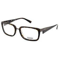 Montatura per Occhiali Uomo Guess GU1690-TO (ø 53 mm)