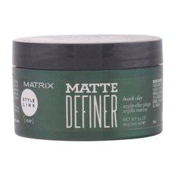 Cera Moldeadora Style Link Matrix (100 ml)