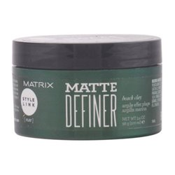 Formgebendes Wachs Style Link Matrix (100 ml)