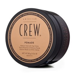 Moulding Wax American Crew (50 g)