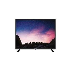 Schneider Télévision SC410K 32 HD LED HDMI Noir
