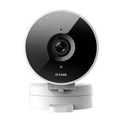 Fotocamera IP D-Link DCS-8010LH HD WIFI