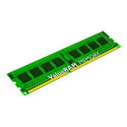 Memoria RAM Kingston IMEMD30093 KVR16N11/8 8 GB 1600 MHz DDR3-PC3-12800