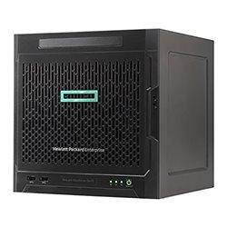 Server tower HPE 873830-421 ProLiant MicroServer Gen10 X3216/8GB DDR4