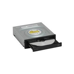 Registratore interno Dvd-rw Hitachi GH24NSD5