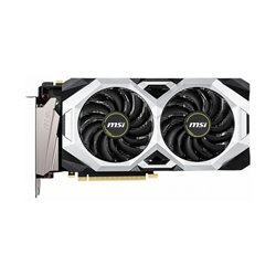 MSI V372-249R Grafikkarte NVIDIA GeForce RTX 2070 SUPER 8 GB GDDR6