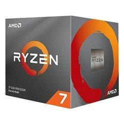 Processore AMD Ryzen™ 3800X 4.5 GHz 32 MB