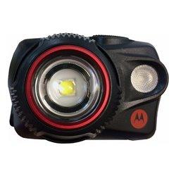 Torcia LED Motorola MHP-580 Nero