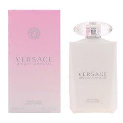Lozione Corpo Bright Cristal Versace (200 ml)