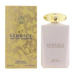 Lozione Corpo Yellow Diamond Versace (200 ml)