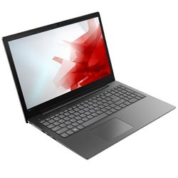 """Notebook Lenovo 81HN00MGSP 15,6"""" i5-7200U 8 GB RAM 512 GB Grigio"""