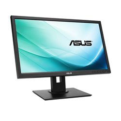 "Monitor Asus 90LM01X0-B01370 21,5"" Full HD"