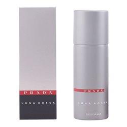 Deodorante Spray Luna Rossa Prada (150 ml)