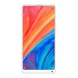 """Smartphone Xiaomi Mi MIX 2S 5,99"""" Octa Core 6 GB RAM 128 GB Bianco"""