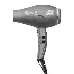 Hairdryer Parlux Grey